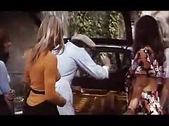 sex comedy funny german vintage 7