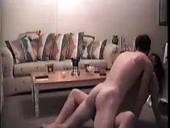Homemade Fuck 62