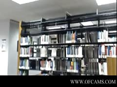 Library quick flash 2 blackvswhite scre
