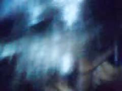El Angel Sexual y Kathy - Video 03