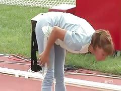 Atletismo 17