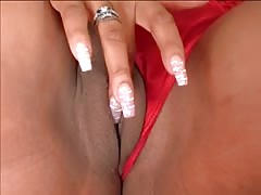 Skyy Black- I Fucked My Wife's Best Friend