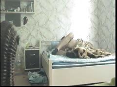 fuck my hot wife (bulgarian)