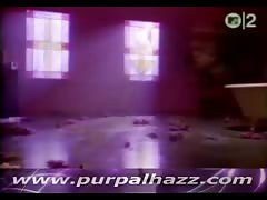 Prince - When Doves Cry [PORN MUSIC VIDEO]