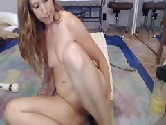 This whore asshole is amazing!!