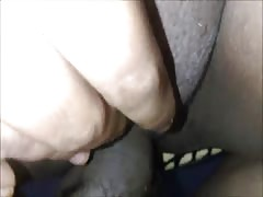 pussy fucking hot indian girlfriend