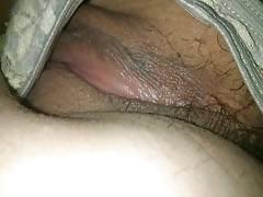 wet pussy my wife 4