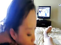 ShesNew Fucking petite Chinese girlfriend