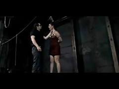 Maledom Slave girlfriend Dee
